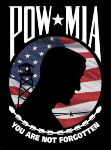 Pow Minutemanhealthdirect