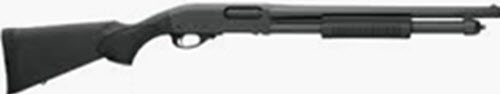 Mossberg 500 Installation Videos