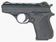 Phoenix HP22A