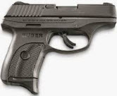 Ruger LC9s EC9s Installation Videos