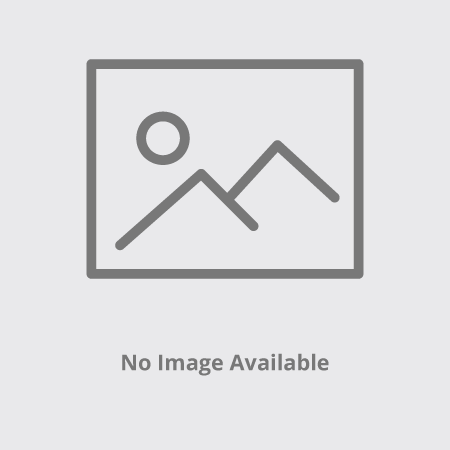 AR-15 Barrel Nut Grease MIL-SPEC Aeroshell 33ms