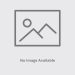 KEL TEC SUB 2000 Aluminum Trigger and KEL TEC SUB 2000 Trigger Guard Upgrade - Precision Match Set KEL TEC SUB 2000 Gen 2 Accessories
